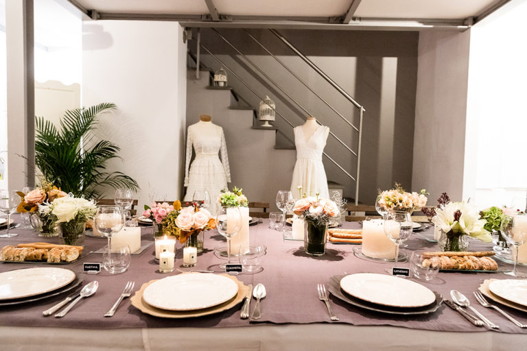 weddingvictims - Maison Olivia, Novembre 2016