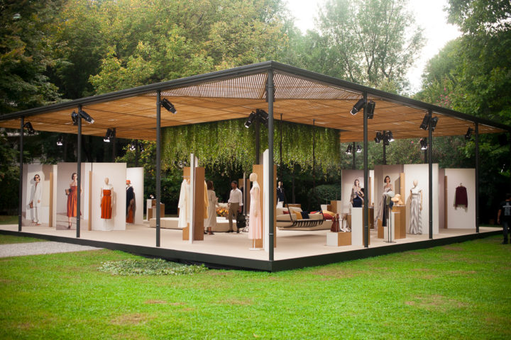 http://www.oddgarden.com/works/mfw-loro-piana-press-day/