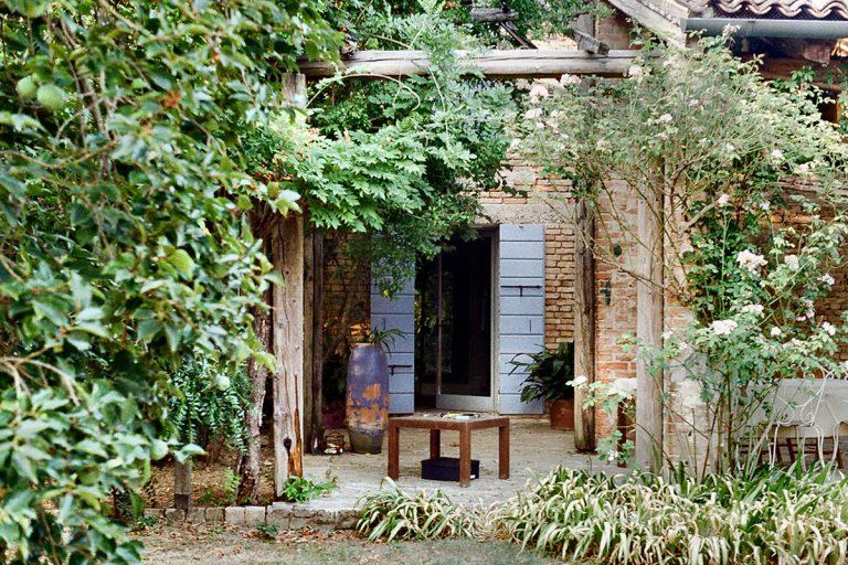 Residenza privata, Treviso